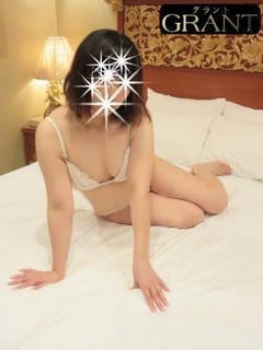 「今週の出勤予定」01/28(日) 18:07   あいこの写メ・風俗動画
