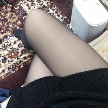 「19時にご予約のお兄さん(*^-^*)」01/28(日) 18:26   ❤ユリ❤新人❤形のいいオッパイ❤の写メ・風俗動画