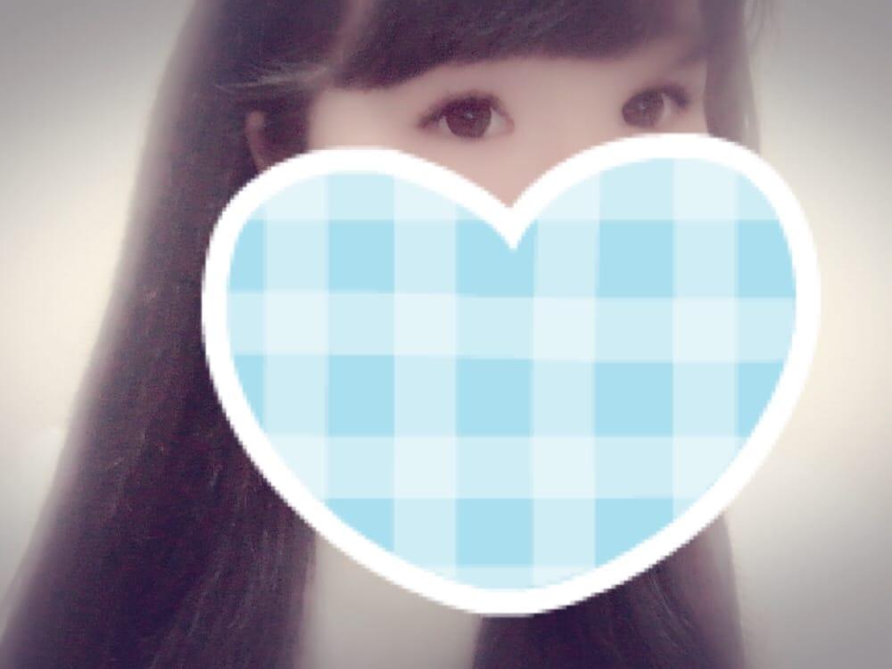 「出勤♡」01/28(日) 19:37 | 桃井 瑠々香の写メ・風俗動画