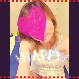 「こんばんは」01/29(月) 00:00 | 色香の写メ・風俗動画