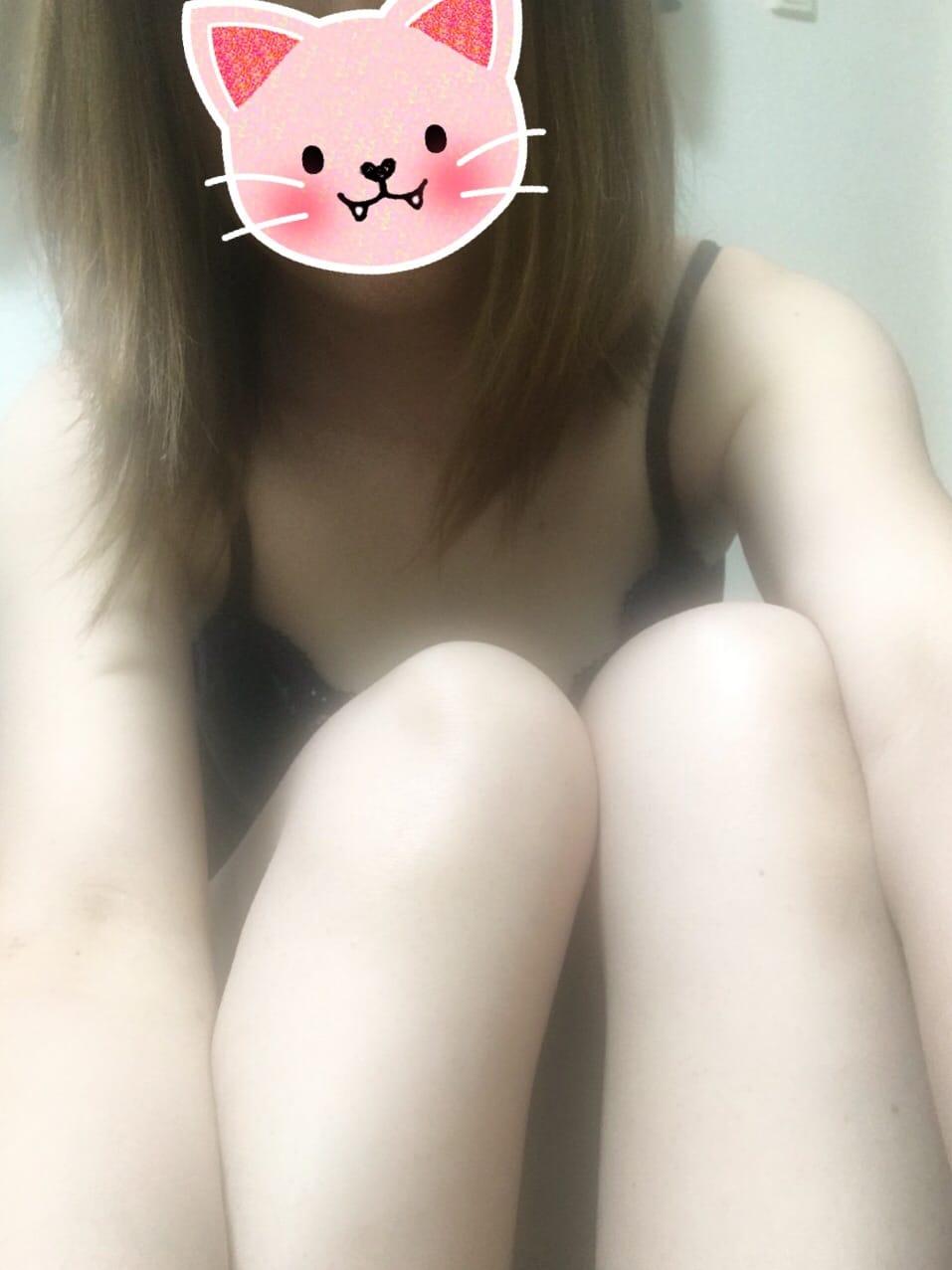 「おはようございます〜」01/29(月) 11:05   吉木 みずなの写メ・風俗動画