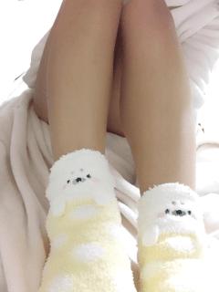 「靴下」01/29(月) 12:50 | みなみの写メ・風俗動画