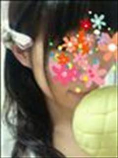 あいる「楽しみ~( ̄▽ ̄)」01/29(月) 13:06 | あいるの写メ・風俗動画