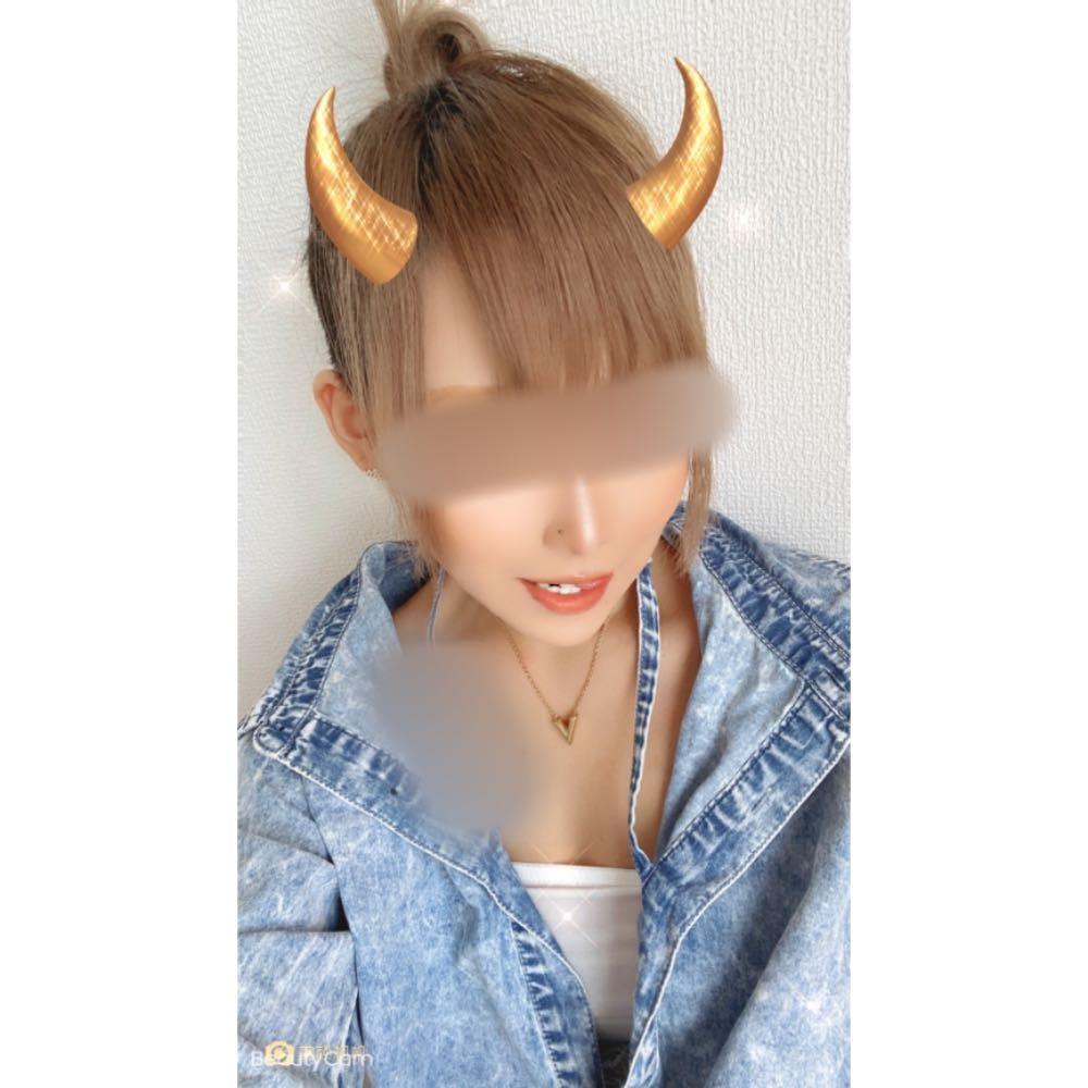 「出勤してます❤︎」09/14(火) 13:03 | りせり☆☆★★★の写メ