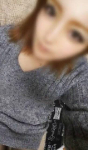 「出勤しました♡」01/29(月) 19:56 | ゆきなの写メ・風俗動画
