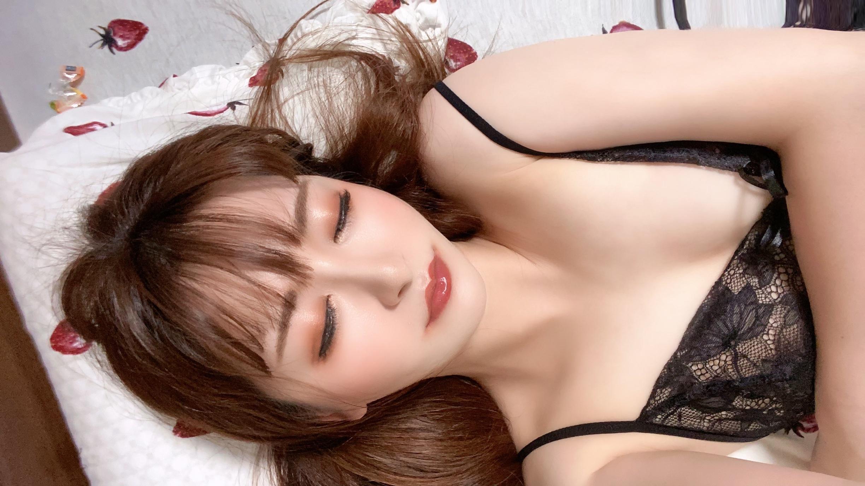 「睡眠不足?」09/15(水) 17:41 | 桃 マリの写メ