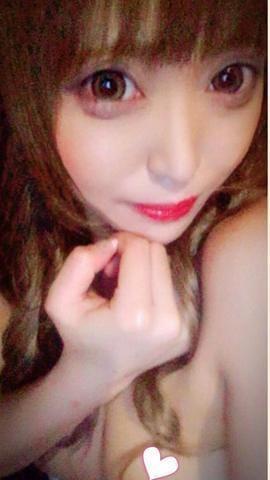 「5時までです★」01/30(火) 00:32 | 千沙(ちさ)の写メ・風俗動画