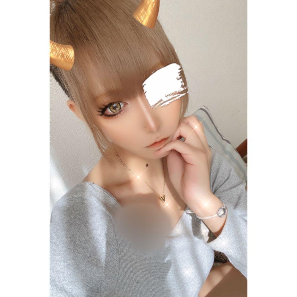 「おはようございます♔.゚」09/16(木) 15:02 | りせり☆☆★★★の写メ
