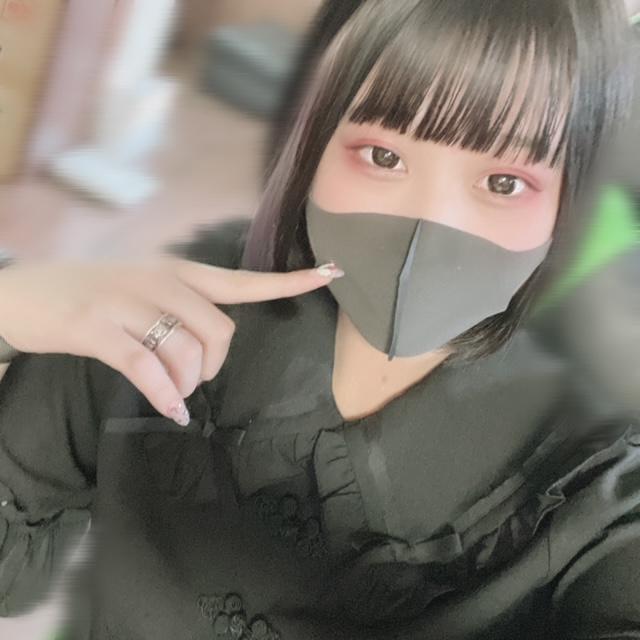 「お礼」09/17(金) 00:29   すずの写メ