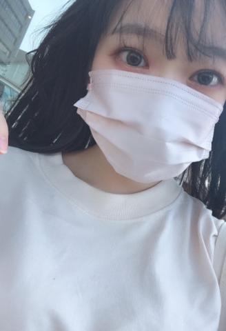 「食欲の秋」09/17(金) 00:48 | りか◇18歳の業界初デビュー♡の写メ