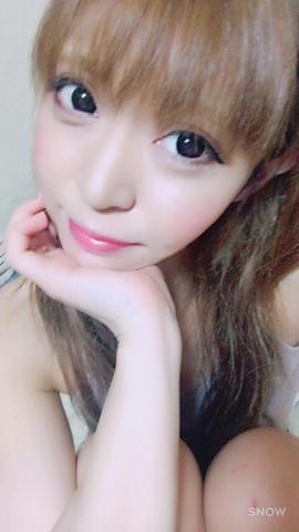 「感謝」01/30(火) 05:11 | 千沙(ちさ)の写メ・風俗動画