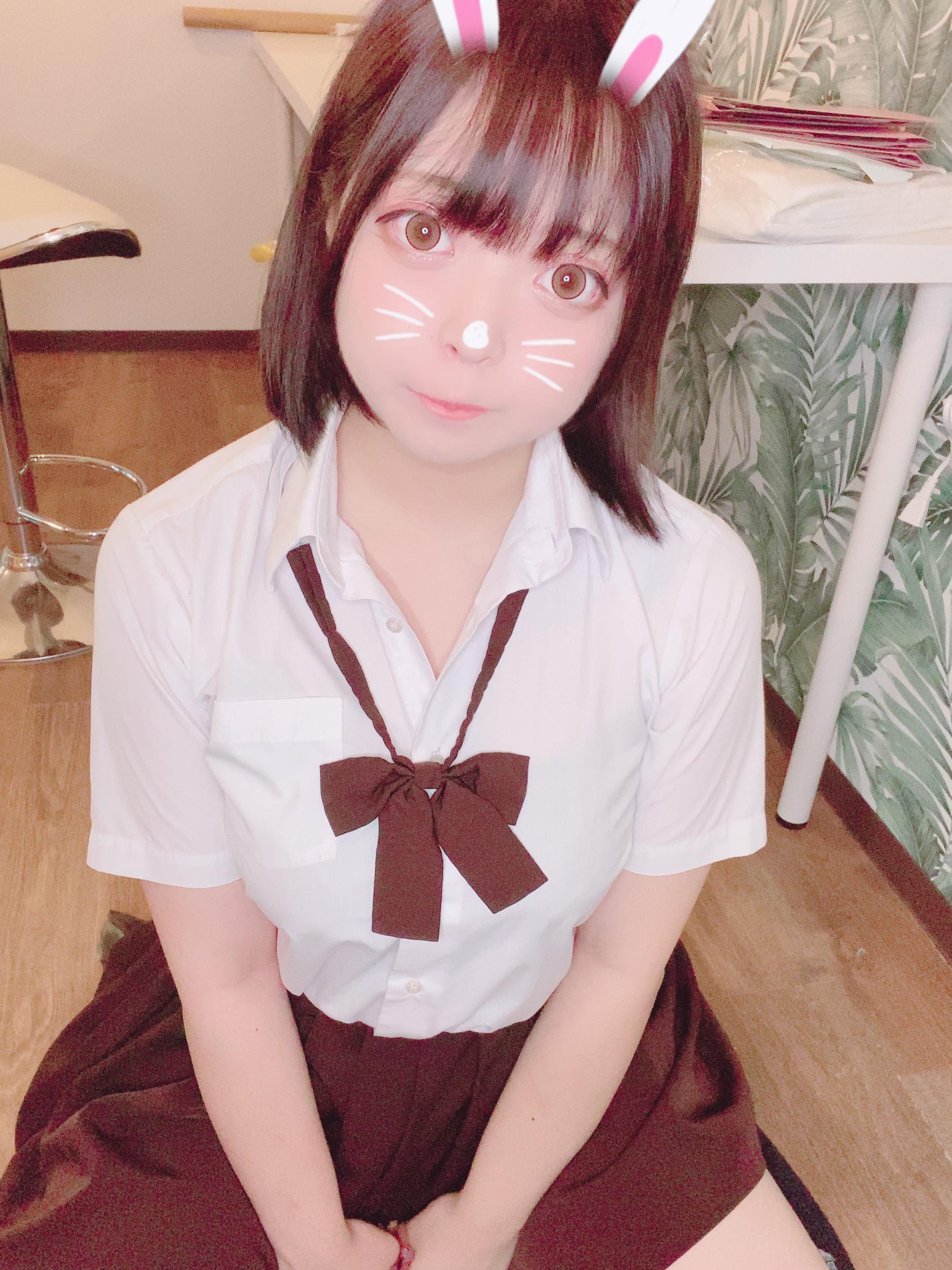 「お礼♡」09/17(金) 01:57   うみの写メ