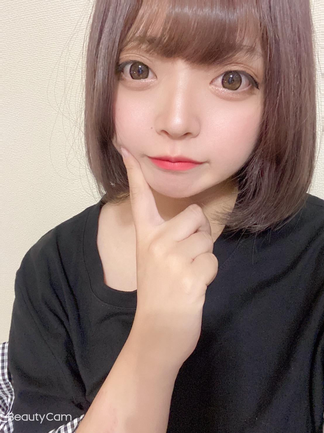 「退勤」09/17(金) 01:59   うみの写メ
