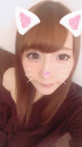 「新宿のご自宅のKさん☆」01/30(火) 06:01 | 玲緒奈(れおな)の写メ・風俗動画