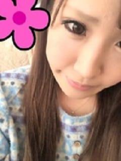 ともみ「こんばんは!出勤したよ♡」01/30(火) 19:22 | ともみの写メ・風俗動画