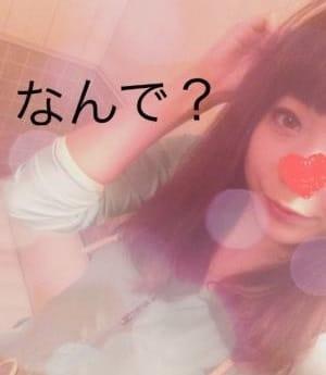 るり「映画好きの・・・♪」01/30(火) 19:31 | るりの写メ・風俗動画