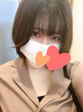 「出勤中!」09/19(日) 13:43   ゆきちゃんの写メ