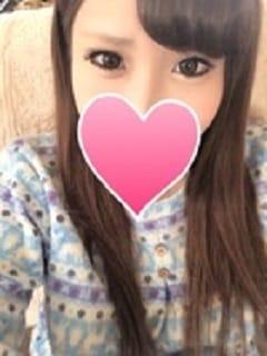ともみ「待ってるよ!♡」01/30(火) 21:22 | ともみの写メ・風俗動画