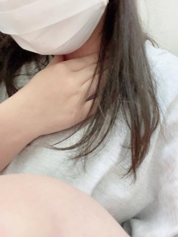 「明日も?」09/19(日) 20:01   小倉あずさの写メ
