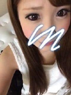 ともみ「ホテルルートイン新潟県庁前のEさま♡」01/30(火) 22:49 | ともみの写メ・風俗動画
