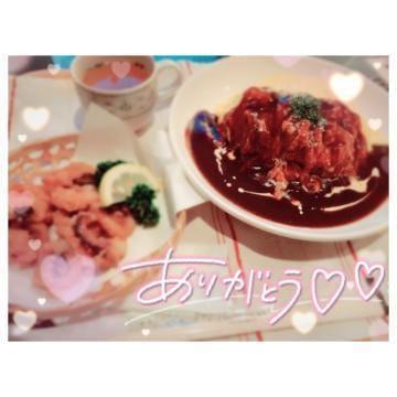 「お礼♡けーちゃん」09/20(月) 10:21 | まりんの写メ