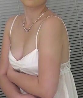 河合「レポーゼのNさん☆」01/31(水) 01:17 | 河合の写メ・風俗動画