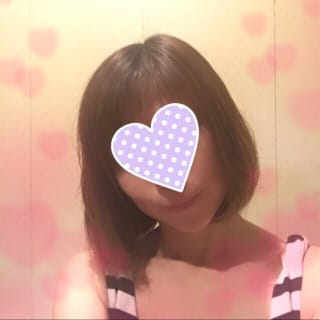 「こんばんは」01/31(水) 01:22 | 色香の写メ・風俗動画