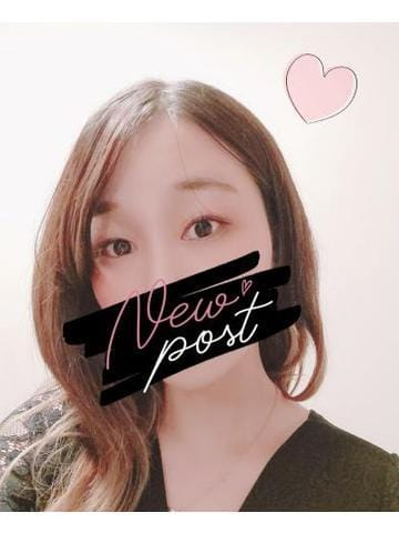 「出勤しました〜!」09/20(月) 19:54   ケイの写メ