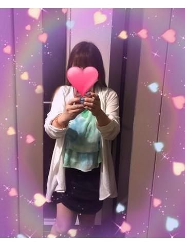 「トキメキ」09/20(月) 21:57   こよみの写メ