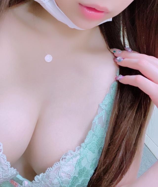 「タイムリー!」09/21(火) 00:30   小島 こころの写メ