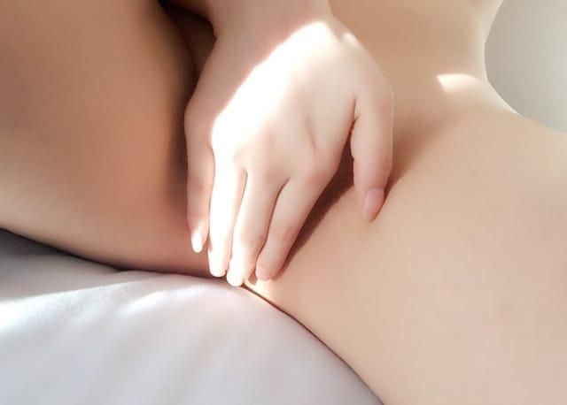 「出勤してます♡」01/31(水) 14:25 | ☆ホタル☆HOTARU☆の写メ・風俗動画