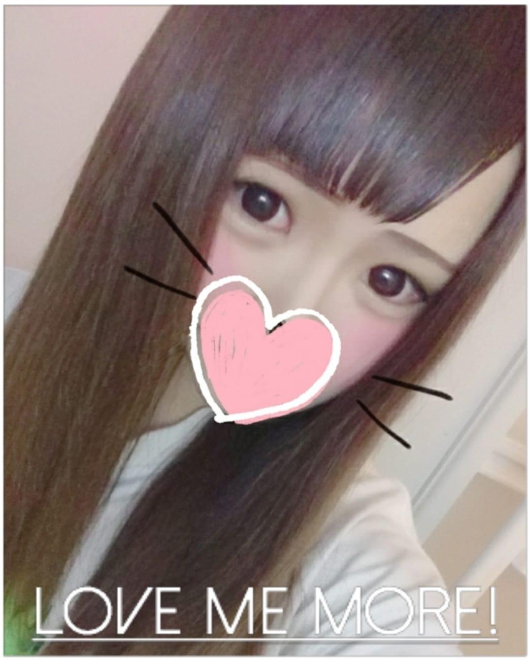 「出勤したよ!!」01/31(水) 19:30 | まりあの写メ・風俗動画