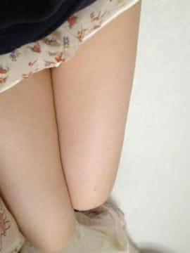 「おはよう♪」01/31(水) 20:10 | ヒメの写メ・風俗動画