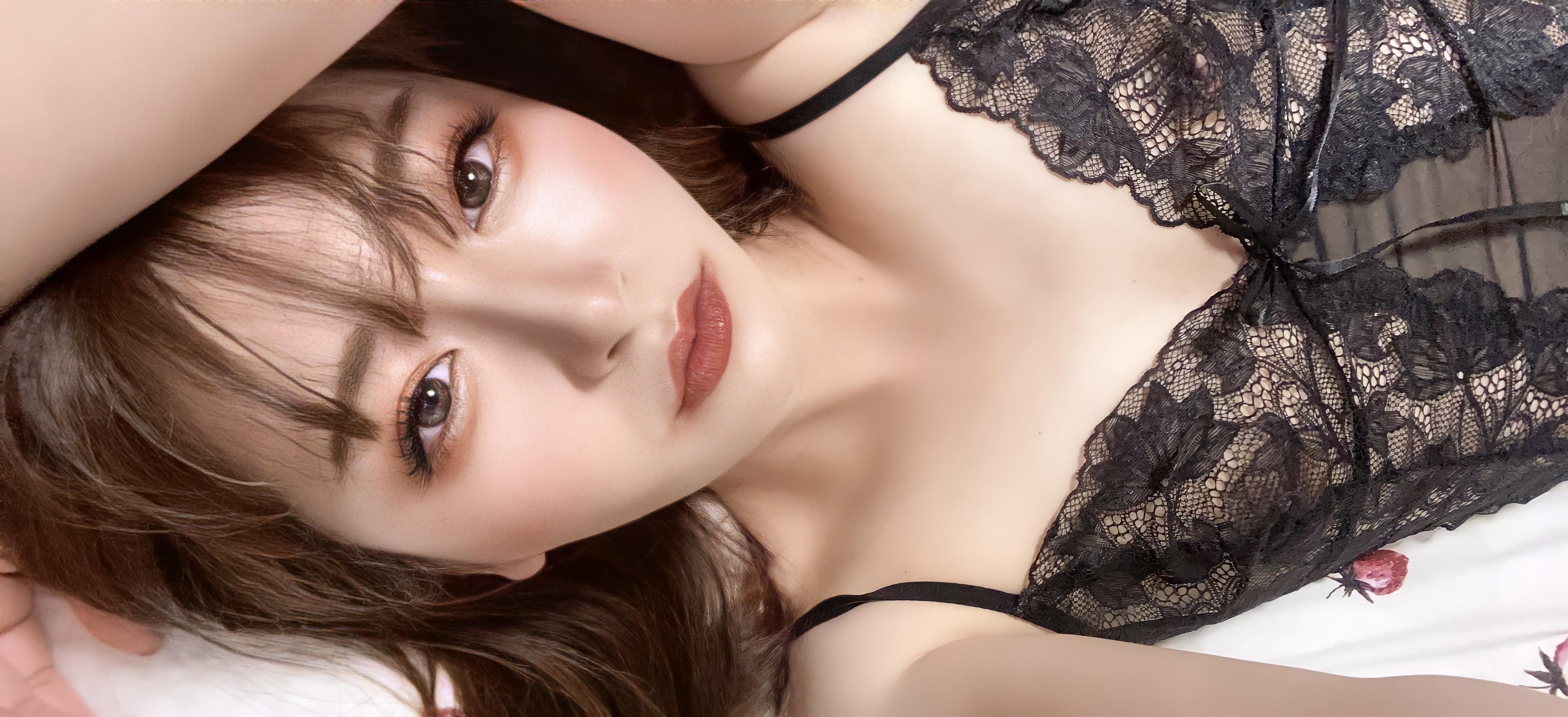 「セクシーランジェリー」09/23(木) 15:54 | 桃 マリの写メ