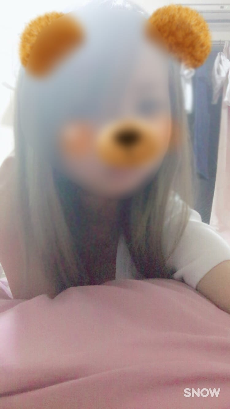 藤堂 ラム「こんにちは!」01/31(水) 20:45 | 藤堂 ラムの写メ・風俗動画