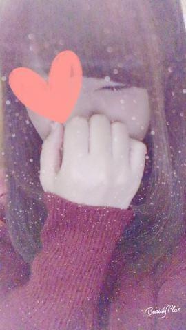 「୨୧ *⑅❤︎·̩͙しゅっきん♡」01/31(水) 22:34 | あやめ「AF解禁」の写メ・風俗動画