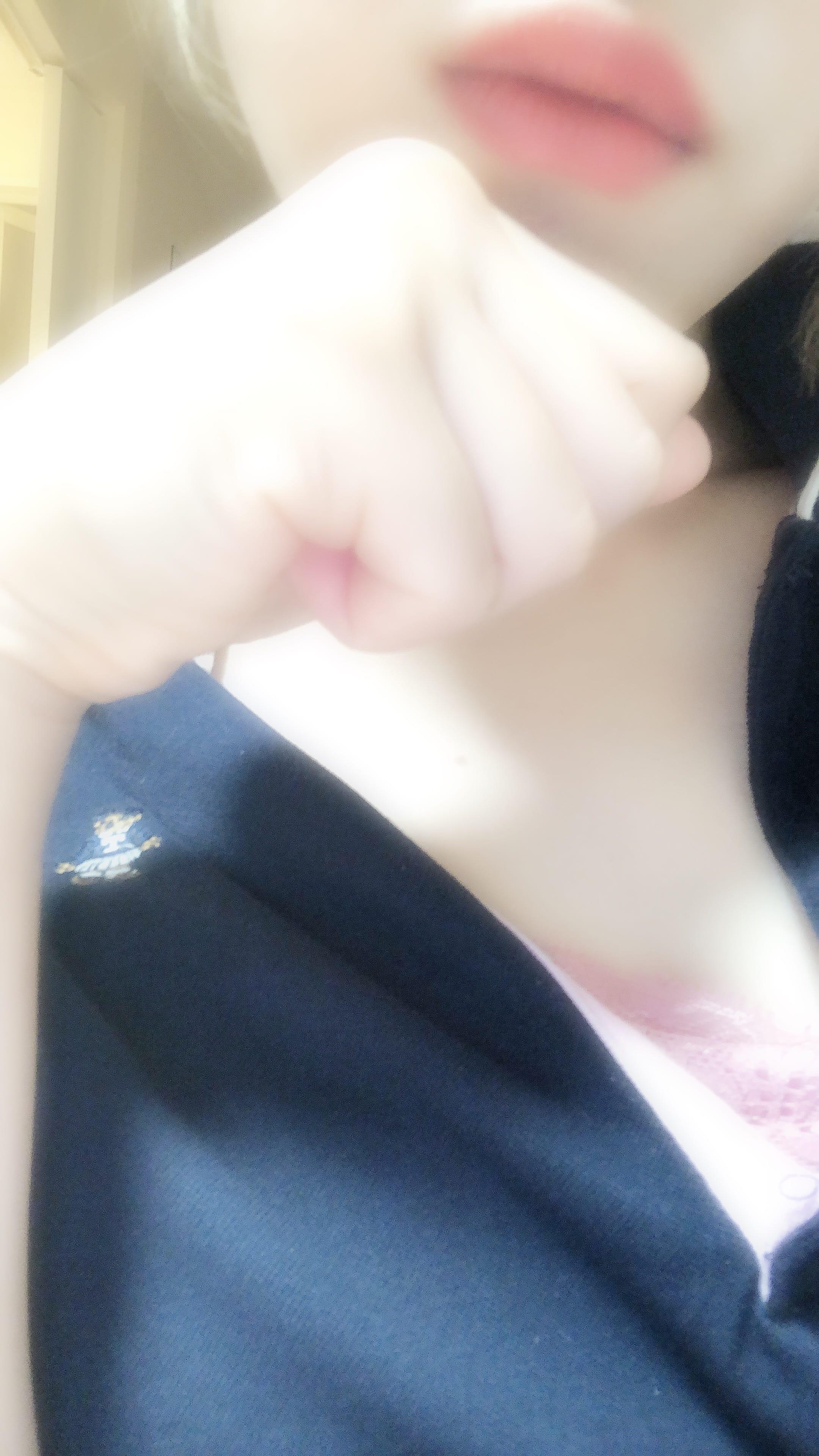 「さゆり」09/24(金) 00:24   さゆりの写メ