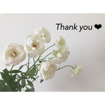 「お礼??T様」09/24(金) 01:50   まりのの写メ
