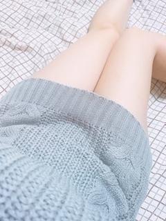 「お礼」09/24(金) 05:44   ★あずさ★【神級スタイル】の写メ