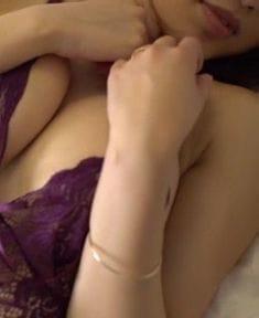 鮎川「ありがとうございました。」01/31(水) 23:34 | 鮎川の写メ・風俗動画