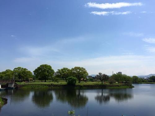 「お天気」09/24(金) 10:49   南風るいの写メ