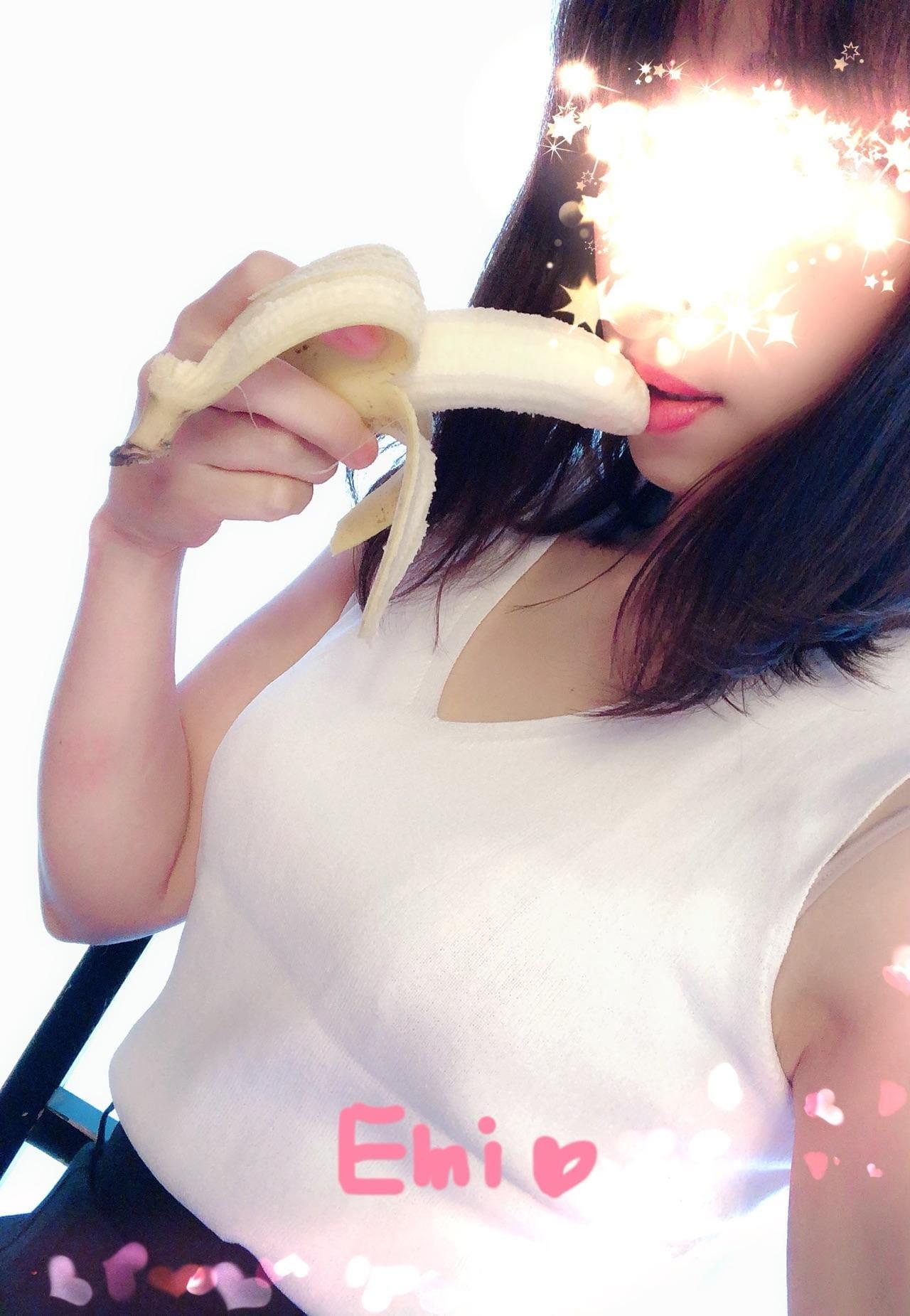 「16時~(о´∀`о)」09/24(金) 11:22   えみの写メ