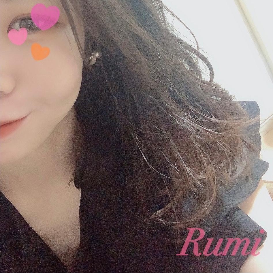 るみ「はじめまして♡」09/24(金) 14:52 | るみの写メ