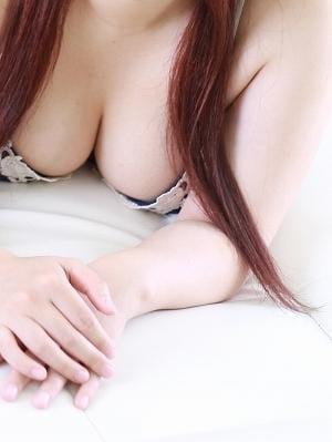 「ありがとうございます☆」09/24(金) 20:27 | まりえの写メ