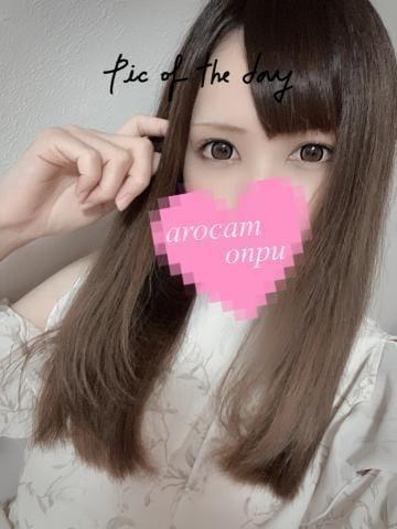 「✨」09/24(金) 21:17 | おんぷ ☆ONPU☆彡の写メ