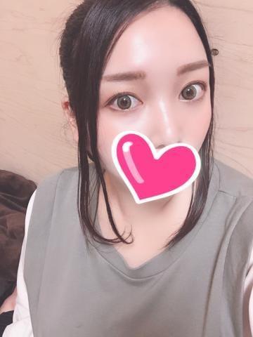「お礼?」09/25(土) 19:20   ほなみの写メ