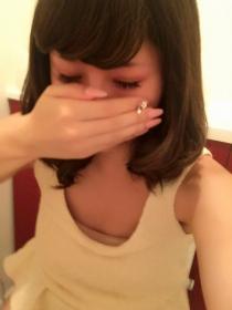 「あそびましょ!!」10/27(木) 21:52 | みうの写メ・風俗動画