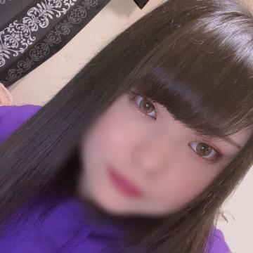 「出勤?」09/26(日) 10:00   くみの写メ