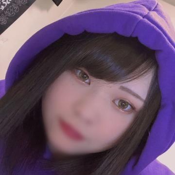 「おしらせ」09/26(日) 18:26   くみの写メ