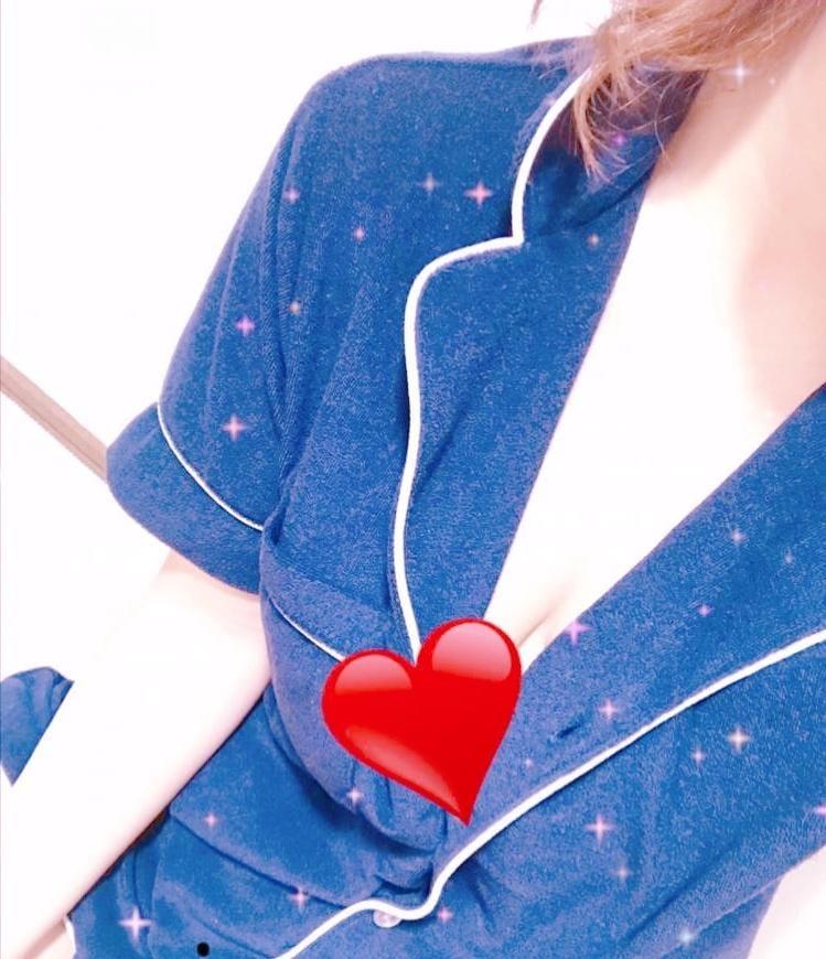 「おいしかった~♡」09/27(月) 16:07 | ミミの写メ
